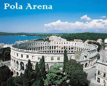 arenapola.jpg