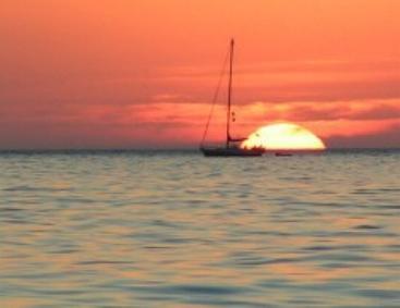 tramonto111.jpg