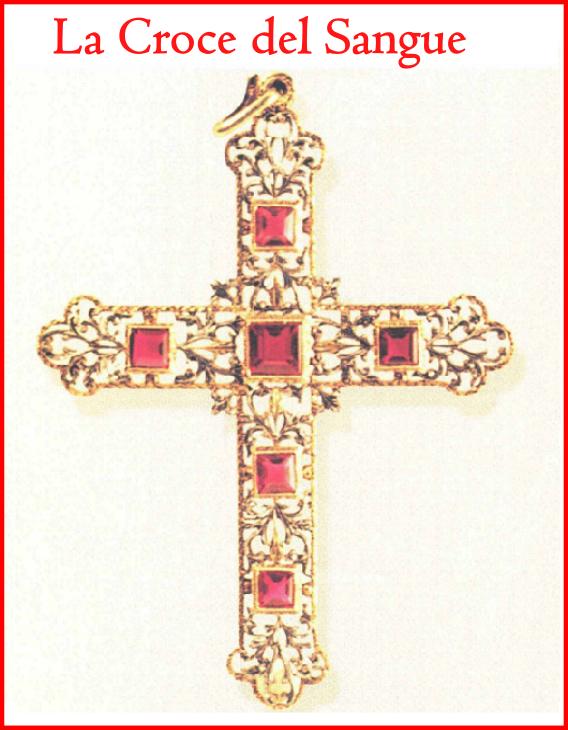 la-croce