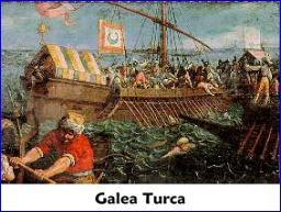 galera1